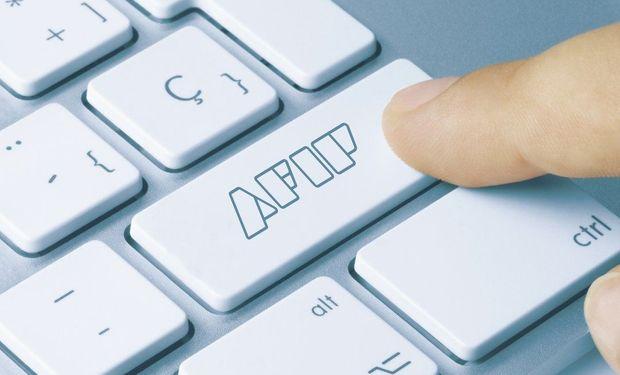 Atención Monotributo: exención en el impuesto al débito/crédito