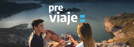 Incentivos al turismo: Programa «Previaje»
