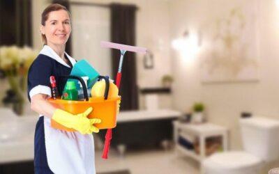 Servicio doméstico – Programa «registradas»